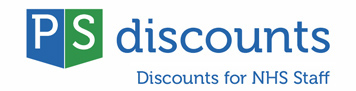 NHS Discounts & Cashback